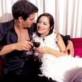 Что делать, если влюбился женатый мужчина
