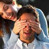 Что такое платонические отношения