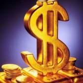 Что такое резервный фонд