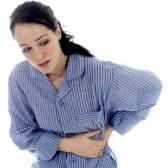 Что значат боли в левом подреберье, отдающие в спину слева
