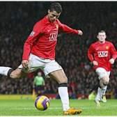 Где посмотреть футбольные трансляции онлайн