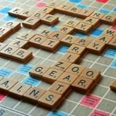 Игры для развития логики для всех возрастов