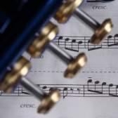 Как гармонизировать мелодию
