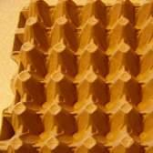 Как изготовить папье маше