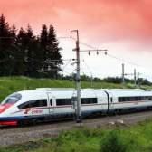 Как купить железнодорожный билет через интернет