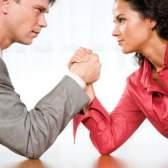 Как материнский капитал будет делится при разводе