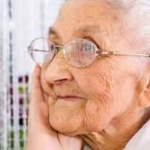 Как оформить опекунство над пенсионерами