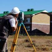 Как оформить землю под строительство гаража