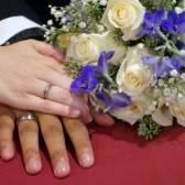 Как организовать свадьбу своей мечты