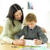 Как пишется характеристика на ребёнка