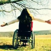 Как познакомиться инвалиду и создать семью