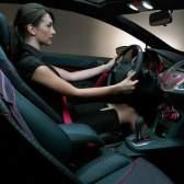 Как правильно трогаться с места на автомобиле