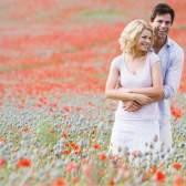 Как признаться в любви, если не уверен во взаимности