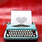Как признаться в любви по интернету