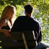 Как признаться в любви в прозе