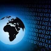 Как просмотреть скорость интернета
