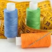 Как сшить юбку из трикотажа