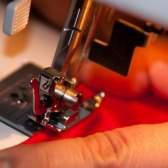 Как сшить женские шорты