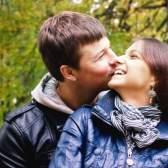 Как стать мудрой женой