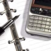 """Как узнать тариф на """"мегафоне"""""""