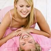 Как заставить мужчину признаться в любви