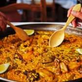 Какие напитки и блюда попробовать в испании