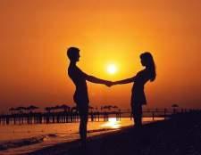 10 Советов женщинам «как сделать счастливым своего мужчину?»