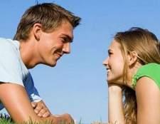5 Женских особенностей, которые покоряют мужчин