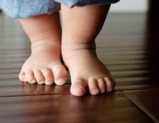 Антиварусная обувь для детей: значение, правила выбора