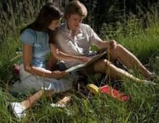Есть ли будущее у девушки-овна и парня-скорпиона?