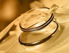 Как мужчины определяют, что пора жениться