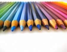 Как нарисовать кенгуру карандашом