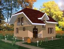 Как оформить садовый домик в собственность