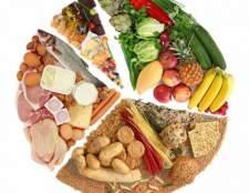 Как питаться при тренировках, чтобы похудеть
