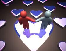 Как улучшить взаимоотношения