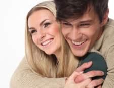 Как заставить парня признаться в любви