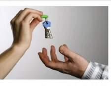 Какие документы нужны для оценки квартиры