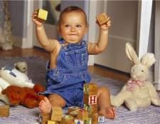 Карточки домана и кубики зайцева: что, зачем и почему