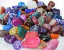 Магия камня: амулеты для мужчин-тельцов