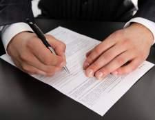 Как вернуть документы на квартиру